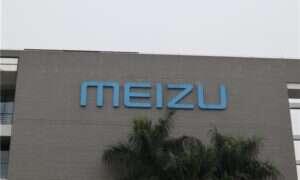 Wyciekły zdjęcia Meizu X8