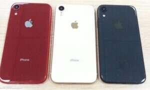 Ile będzie kosztować nowy iPhone 9?