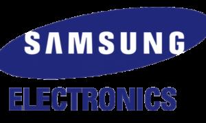 Samsung twierdzi, że niedługo wszystkie urządzenia będą miały SI