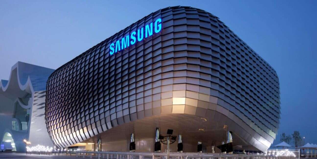 SSD, enterprise, biznes, SSD, dyski, nośniki, Samsung, centra danych,