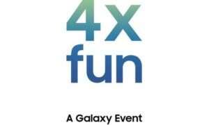 Samsung zapowiada ważne wydarzenie w październiku