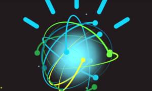 System zaprojektowany przez IBM pozwoli wybrać najefektywniejsze algorytmy