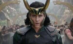 W usłudze streamingowej Disneya znajdą się spinoffy bohaterów Marvela