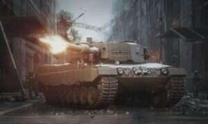 Wymagania sprzętowe World War 3 od polskiego studia