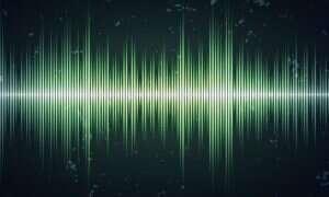 AptX Adaptive od Qualcomma zapewnia jeszcze lepszą jakość audio
