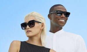 Snapchat Spectacles 2 to okulary do robienia zdjęć