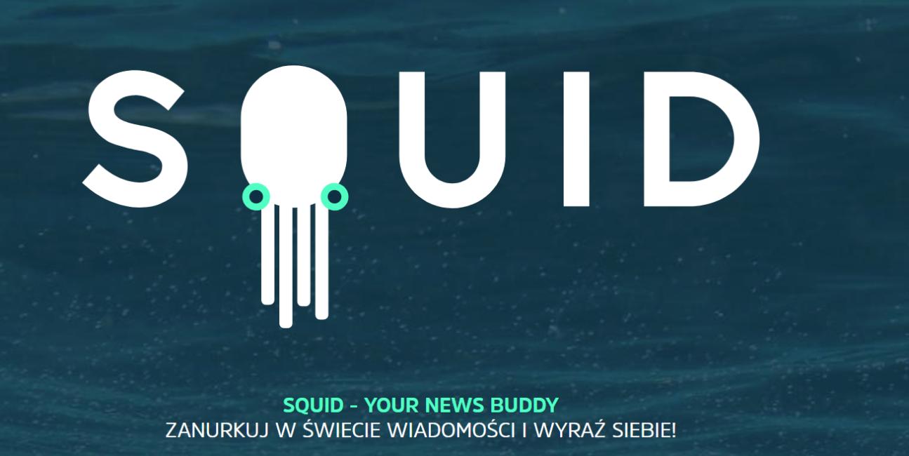 aplikacja do zarządzania newsami