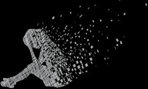 Sztuczna inteligencja określi depresję na podstawie sposobu mowy