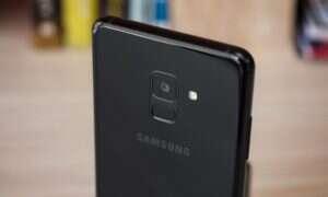 Galaxy A9 Pro to prawdopodobnie nowy smartfon od Samsunga