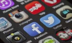 Instagram chce edukować rodziców na temat bezpieczeństwa w Internecie