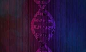 Wyniki testów genetycznych mogą się zmieniać