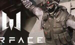 Warface jest już dostępny na PlayStation 4