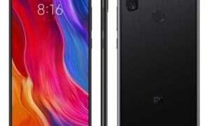 Nadchodzą kolejne smartfony od Xiaomi należące do Mi 8