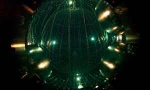 Naukowcy uzyskali szczegółowy obraz fabryki neutrin we wnętrzu Słońca