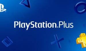 PlayStation Plus Październik 2018 – nowe gry za darmo