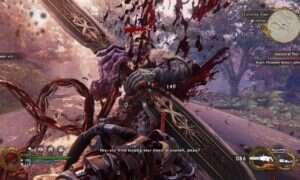 Darmowe granie: GOG rozdaje Shadow Warrior 2