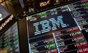 IBM przejmie Red Hat w swojej największej akwizycji w historii