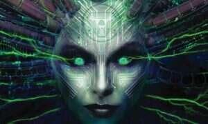 Nowe ujęcia z remaku System Shock
