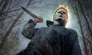 Aby pozostać na szczycie Halloween musi zarobić 32 miliony w przedświąteczny weekend
