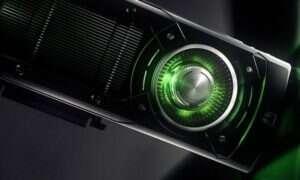 GeForce RTX 2070 Ti napędzi wariant TU104