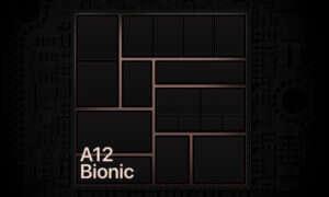 Pierwsze szczegóły o procesorze iPhone 11