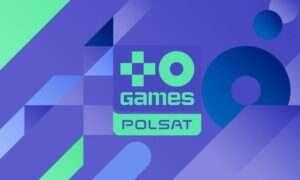 Polsat Games wkrótce zaliczy swój debiut