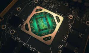 AMD Polaris 30 – Radeon RX 670 i RX 680?
