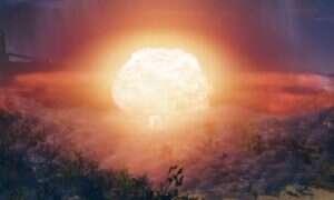 Bethesda zrujnuje uniwersum Fallouta?
