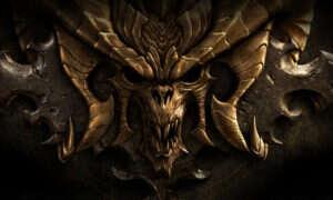 Blizzard o serii Diablo podczas BlizzConu