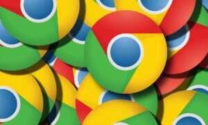 Aktualizacja do Chrome przyniesie problemy dla niektórych stron