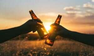 Zmiany klimatyczne mogą zwiększyć ceny piwa
