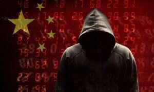 Chiny zainfekowały amerykańskie sieci telekomunikacyjne?