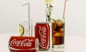 Picie napojów dietetycznych nie uszkadza jelit, ale może wyrządzić szkody
