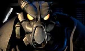Tej frakcji w Fallout 76 na pewno się nie spodziewaliście