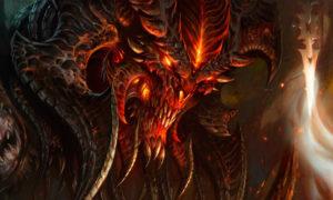 Crossplay w Diablo 3 – Blizzard zaprzecza