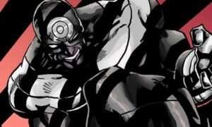 Bullseye w Marvel's Daredevil potwierdzony!