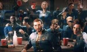 Bethesda ostrzega przed bugami w Fallout 76