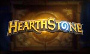 Blizzard zapowiada nerf kart w Hearthstone