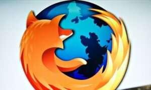 Lepsza ochrona przed śledzeniem w Firefoxie