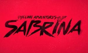 Zapowiedź serialuChilling Adventures of Sabrina