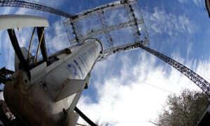 Blue Origin podpisało kluczowy kontrakt na dostawę silników
