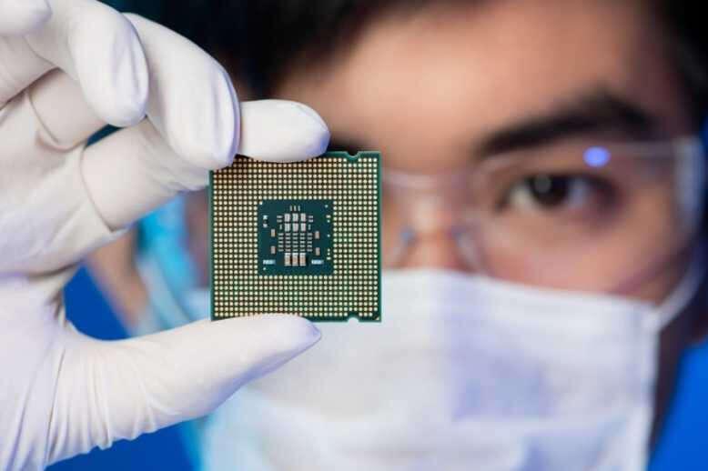 Intel szykuje się na sporą rekonstrukturyzację