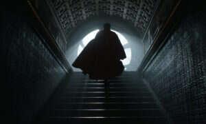 Następny bohater powróci do Avengers 4
