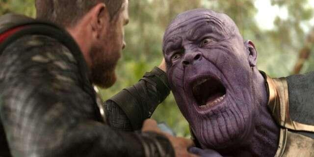 Czy możemy spodziewać się Avengers 4 już na początku kwietnia?