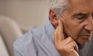 Nowy sposób na odzyskanie słuchu