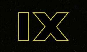 Kolejny epizod Gwiezdnych Wojen przyjaźniejszy dla aktorów