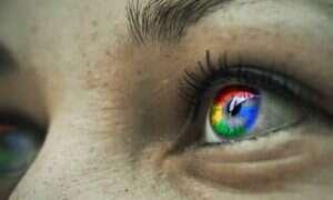Google Play za darmo zaktualizuje Twoje filmy HD do 4K