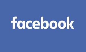 Facebook wydaje miliony na reklamy polityczne