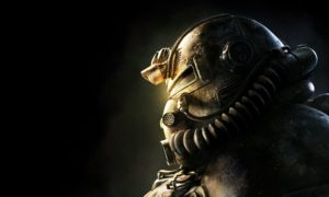 Fallout 76 na Switcha – jakie są szanse?