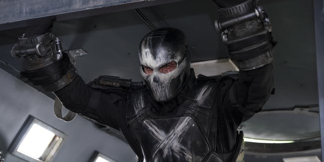 Kolejne informacje o Avengers 4